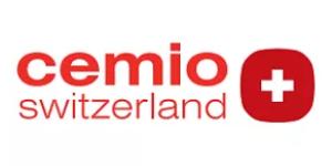 Cemio