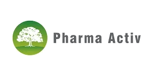 Pharma Activ
