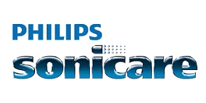 Philips sonnicare