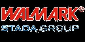 Walmark