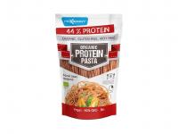 MAXSPORT Bio Špagety z červených fazolí adzuki 200g