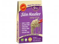 SLIM PASTA Noodles Thai Style 270 g BIO