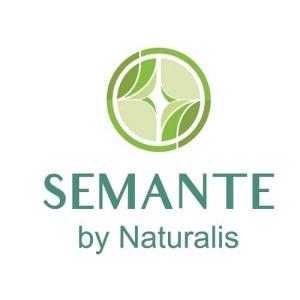 SEMANTE BY NATURALIS