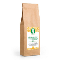DÁREK Lékárníkův čaj 25 g