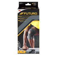 3M FUTURO™ Nastavitelná kolenná bandáž sport