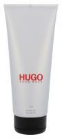 HUGO BOSS Hugo Iced Sprchový gel 200 ml