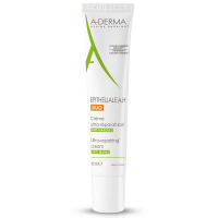 A-DERMA Epitheliale A.H Duo Ultra-obnovující krém 40 ml