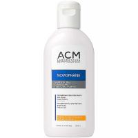 ACM Novophane Posilující šampon 200 ml
