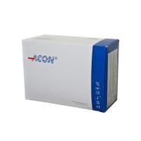 ACON® SARS-CoV-2 IgG/IgM Rapid test na protilátky pro PROFESIONÁLNÍ POUŽITÍ 25 kusů