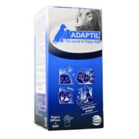 CEVA ANIMAL Adaptil difuzér + lahvička 48 ml