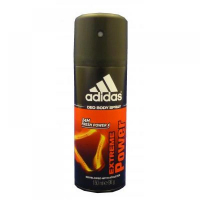 Adidas Extreme Power deo 150ml