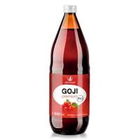 ALLNATURE Goji Premium BIO 1000 ml