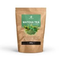 ALLNATURE Matcha Tea Premium 250 g