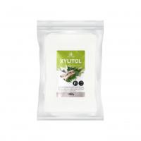 ALLNATURE Xylitol březový cukr 1000 g