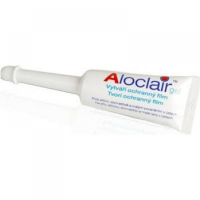 ALOCLAIR gel na afty 8 ml