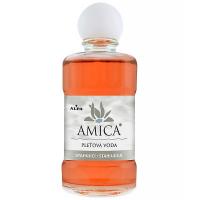AMICA Pleťová voda stahující 60 ml