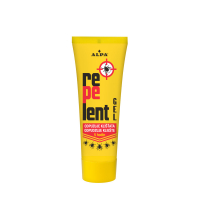 ALPA Repelent gel 75 ml