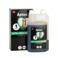 APTUS Apto-Flex EQUINE sirup pro koně 1000 ml