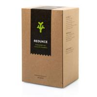 AROMATICA Bylinný čaj Redukce 20 sáčků x 2g