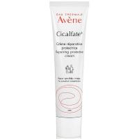 AVÈNE Cicalfate+ Obnovující ochranný krém 40 ml