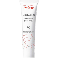 AVÉNE Cold Cream Krém 100 ml