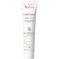 AVÉNE Cold Cream Krém 40 ml
