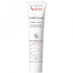 AVÉNE Cold Cream Krém 40 ml