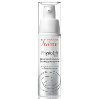 AVÈNE Physiolift Vyhlazující sérum 30 ml