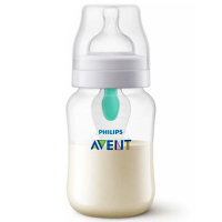 PHILIPS AVENT Láhev Anti-colic s ventilem AirFree 260 ml