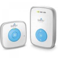 BAYBY Digitalní audio chůvička BBM 7000