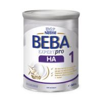 BEBA ExpertPro HA 1 800 g