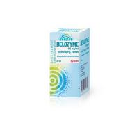 BELOZYME 1.5mg/ml orální sprej 30 ml