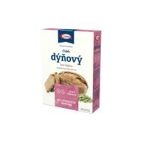 LABETA Dýňový chléb bez lepku 550 g