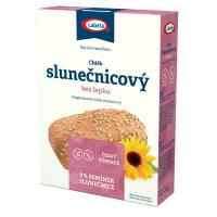 LABETA Slunečnicový chléb bez lepku 500 g