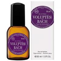 BIO-BACHOVKY Volupté(s) de Bach Parfém Smyslnost 30 ml