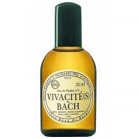 BIO-BACHOVKY Vivacité energizující přírodní parfém 50 ml
