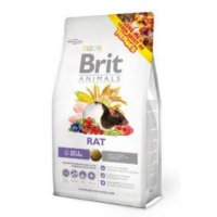 BRIT Animals Rat 1,5 kg