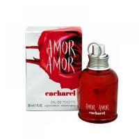 CACHAREL Amor Amor Toaletní voda 100 ml