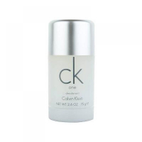 CALVIN KLEIN One Deostick 75 ml