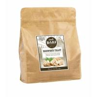 CANVIT BARF Brewer´s Yeast pivovarské kvasnice pro psy 800 g