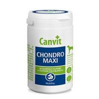 CANVIT Chondro Maxi pro psy 1000 g ochucené new