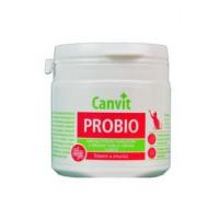 CANVIT Probio pro kočky prášek 100 g