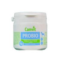 CANVIT Probio pro psy prášek 100 g