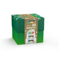 CENTRUM AZ vánoční balení 100+30 tablet