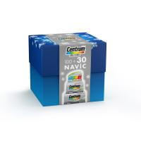 CENTRUM Silver vánoční balení 100+30 tablet