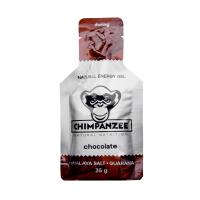 CHIMPANZEE  ENERGY GEL Chocolate 35g