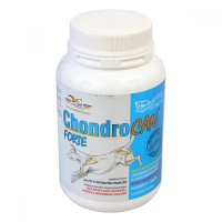 ORLING Chondrocan Forte 150g