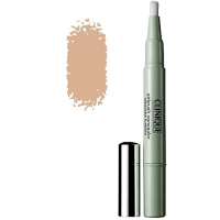 Clinique Airbrush Concealer Illuminates 04  1,5ml Odstín 04 neutral fair