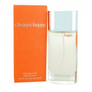 CLINIQUE Happy Parfémovaná voda 100 ml