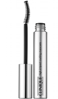 CLINIQUE High Impact Curling Mascara 01 Black  8 g